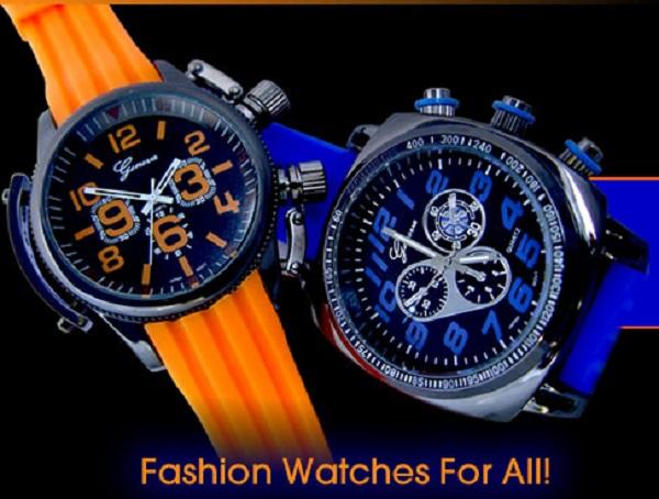 fashionwatches4