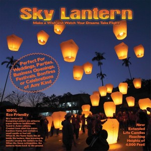 SKY LANTERNS PACKAGE FRONT REVISED