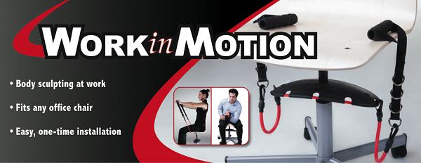 workinmotion4