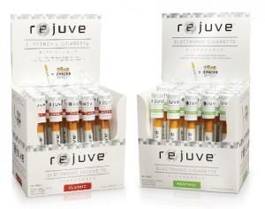Rejuve Electronic Cigarettes