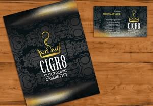 cigr8box