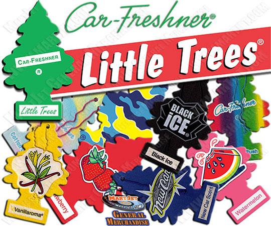 Air-Fresheners-540x450