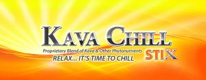 thrivekava