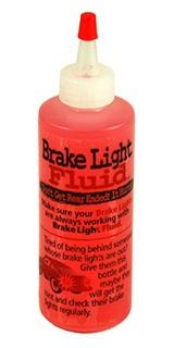 1_Brakes Light Bottle Picture