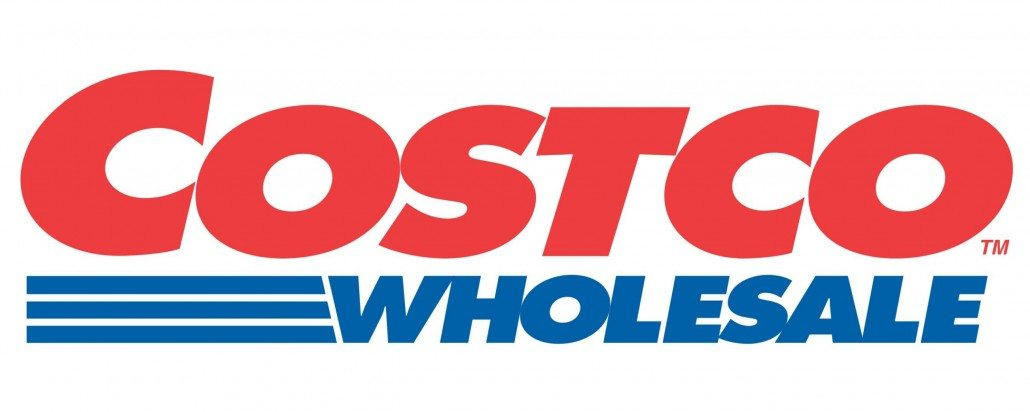 Sell to Costco