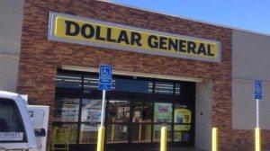 Dollar General_0