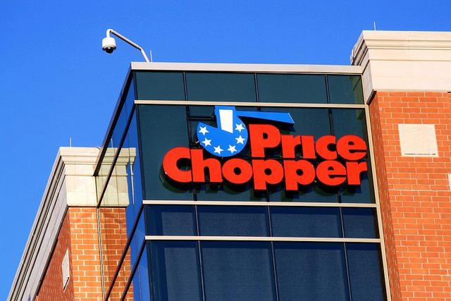 Price Chopper Golub Corp