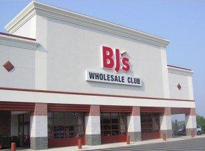 bjs_wholesale