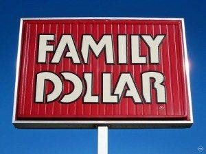 family-dollar-store