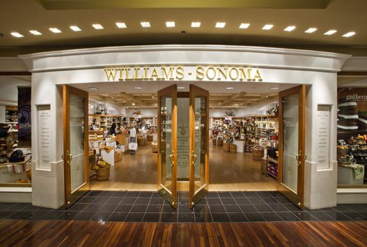 williams_sonoma_large
