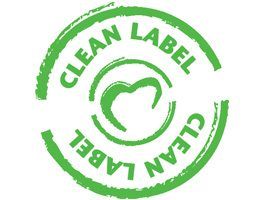 Clean Label Food Distribution