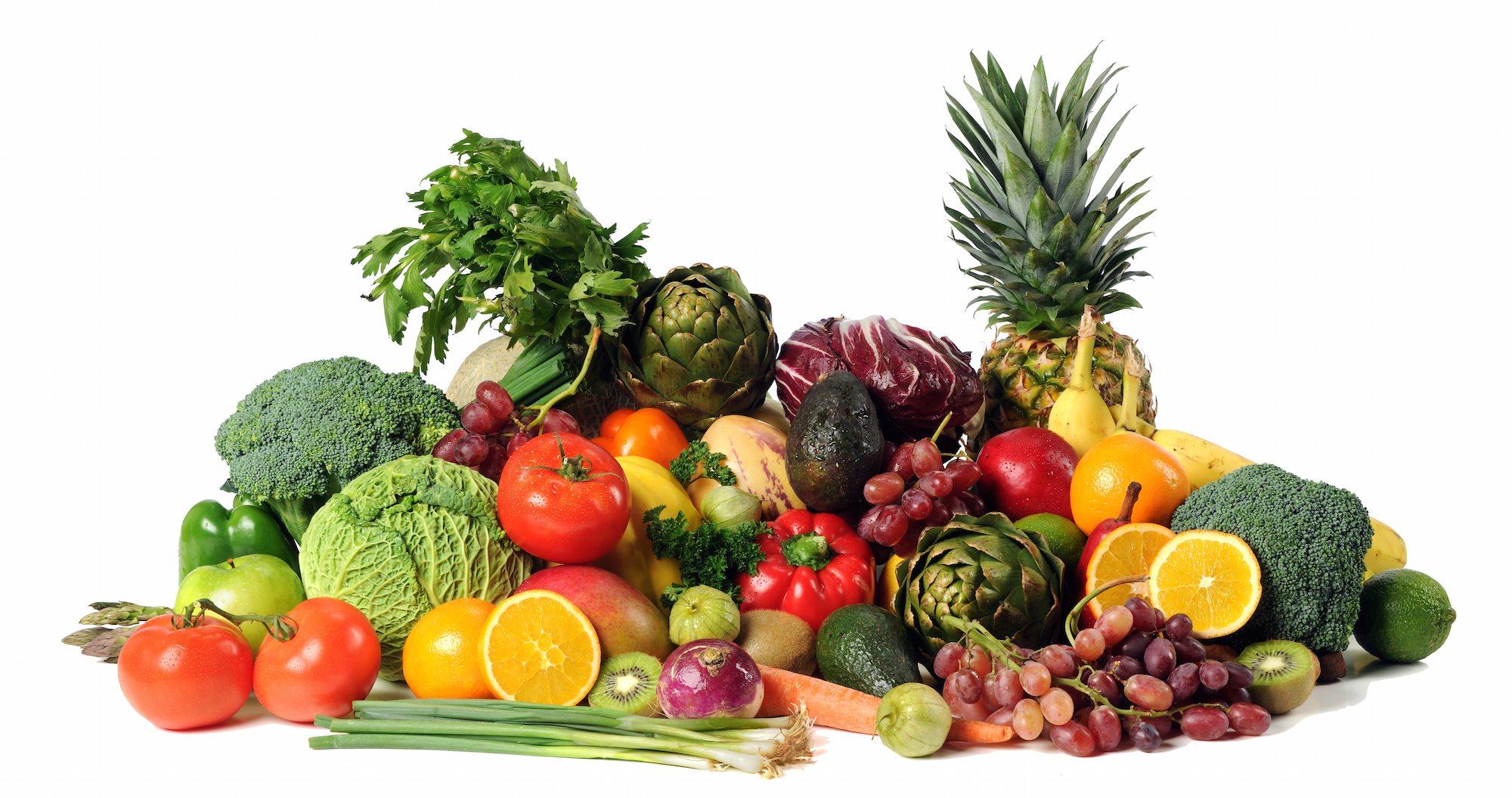 Clean Label Food Distributors