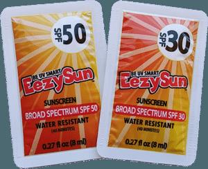 easysun spf 50 sunscreen