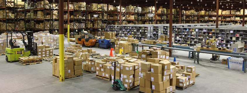 Wholesale To Distributor Companies