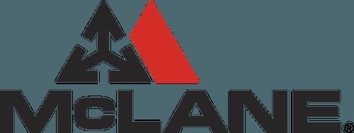 MCLANE COMPANY INCORPORATED, TEMPLE, TX
