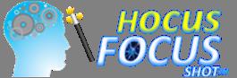 hocus focus home
