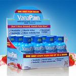 vanaPainpic