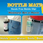 BottleMate_HeaderCard-R2Comp