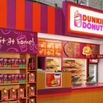 Dunkin' Donuts_non_traditional