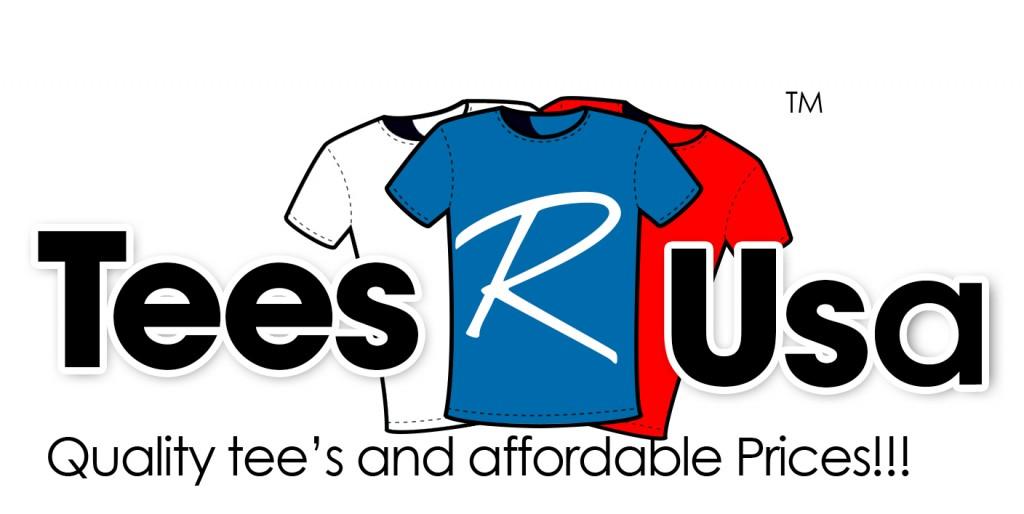 Tees_R_Usa_logo