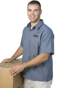 Wagon Jobber