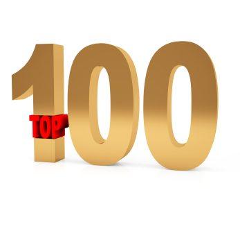 top 100 convenience stores
