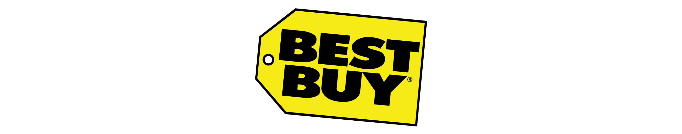 How to get your product into Best Buy 1