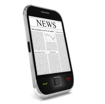 Convenience Stores News & Trends 36