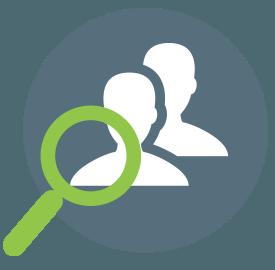 Develop an Independent Distributor Network 3