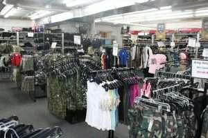 army-navy-military-surplus