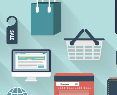 Current Trends in Retail 2