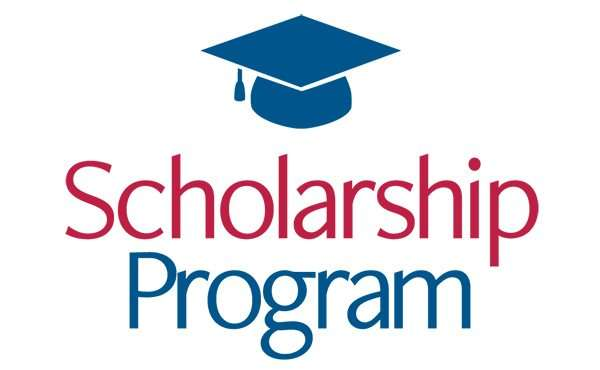Scholarship Terms & Conditions 1