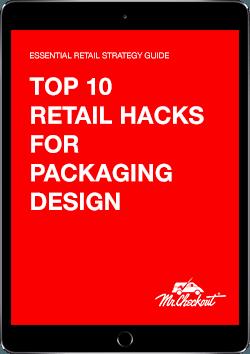 Top 10 Retail Hacks for Packaging Design 1