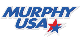 How to Sell Product to Murphy USA Inc. 1
