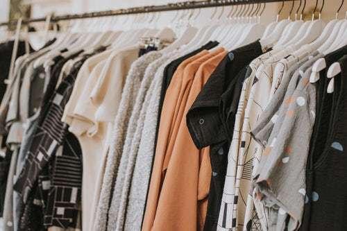 Boutique Fashion & Accessories Retailers 1