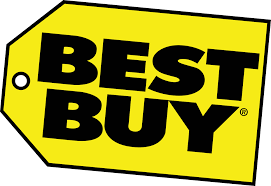 How to Get into Best Buy 1