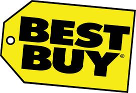 How to Get into Best Buy 1