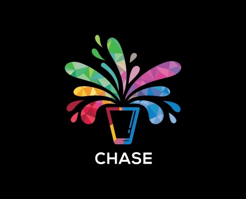 Chase Your Drink 2
