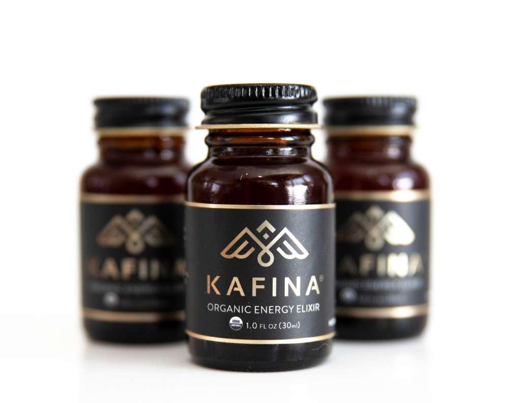 Kafina Energy 1