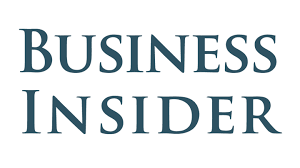 Business Insider 1