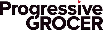 Progressive Grocer 1