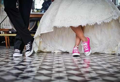 Bridal & Wedding Trade Shows 2