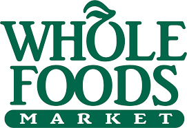 How to Get into Whole Foods 1