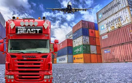 How to improve supply chain performance 1