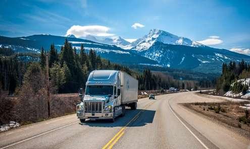 Truck Stop Distributors 4