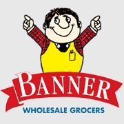 Independent Grocery Store Distributors 2