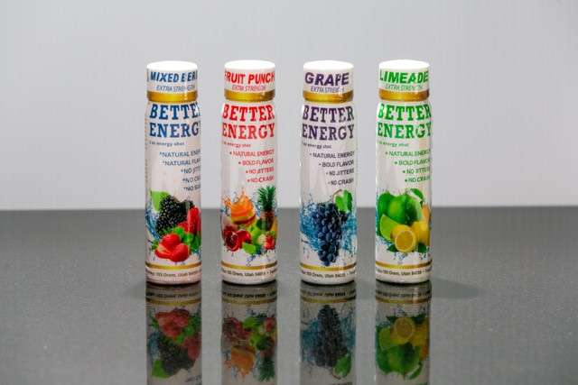 Better Energy Shots 1