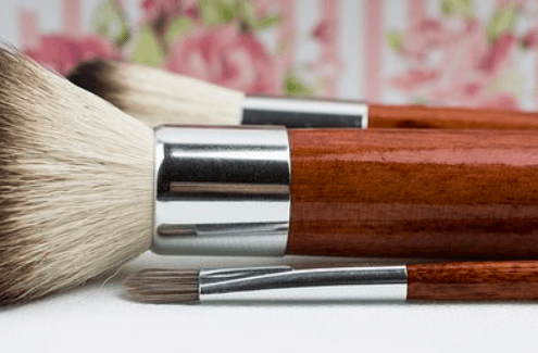 Top Private Label Cosmetics Co-Packers in the United States 24