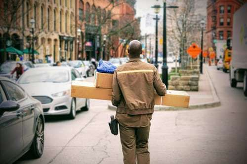 BENEFITS OF DIRECT STORE DELIVERY 2