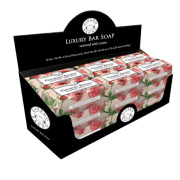 Giorno Bagno Luxury Bar Soap 10